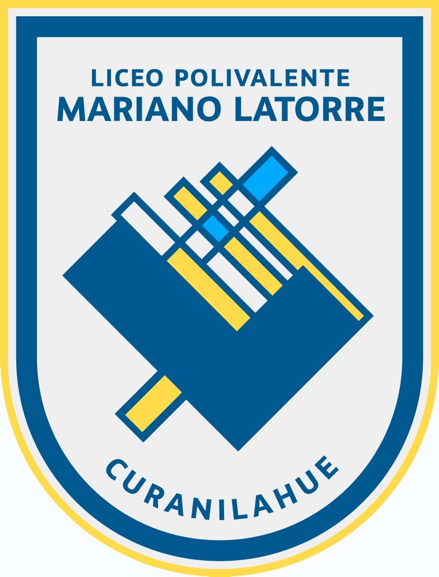 Liceo Polivalente Bicentenario, Mariano Latorre