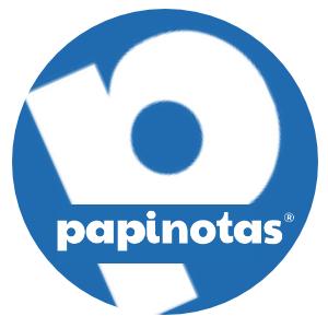 Papinotas