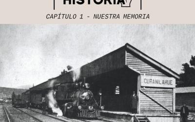 Programa Radial «NUESTRA HISTORIA»